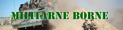 baner-militarneborne